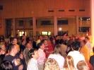Tuxedo Andelsbuch 2007_3