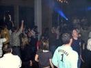 Tuxedo Andelsbuch 2008_10