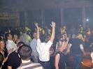 Tuxedo Andelsbuch 2008_1