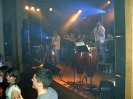Tuxedo Andelsbuch 2008_2