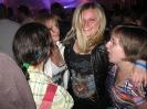 Tuxedo Festzelt Oberbrueden 2009_10