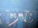 Tuxedo Festzelt Oberbrueden 2009_21