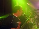 Tuxedo Festzelt Oberbrueden 2009_25