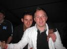 Tuxedo Festzelt Oberbrueden 2009_30
