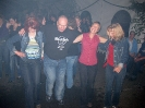 Tuxedo Festzelt Oberbrueden 2009_3