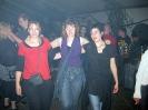 Tuxedo Festzelt Oberbrueden 2009_4