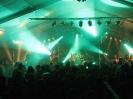 Tuxedo Festzelt Oberbrueden 2009_5