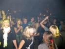 Tuxedo Party in Neckarhausen 2009_3