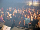 Tuxedo Party in Neckarhausen 2009_6