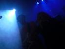 Tuxedo Hexennacht 2010
