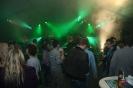 Tuxedo live - Festzelt Oberbrüden