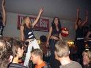 Tuxedo Schleyerhalle 2007_15