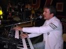 Tuxedo Schleyerhalle 2007_18