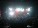 Tuxedo Schleyerhalle 2007_1