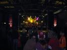Tuxedo Schleyerhalle 2007_2