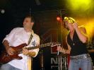 Tuxedo Schleyerhalle 2007_6