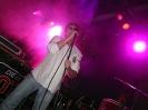 Tuxedo Schleyerhalle 2007_7