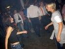 Tuxedo ES 2007_10