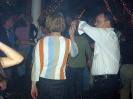 Tuxedo ES 2007_11