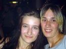 Tuxedo ES 2007_12