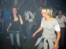 Tuxedo ES 2007_14