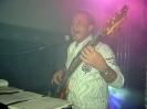 Tuxedo Leocenter 2007_10