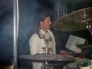 Tuxedo Leocenter 2007_13