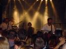 Tuxedo Leocenter 2007_25