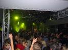 Tuxedo Leocenter 2007_2