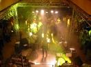 Tuxedo Leocenter 2007_5