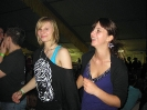 Tuxedo Neckartailfingen Festzelt 2010