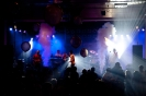 Tuxedo - Rock'n Roll in den Mai 2011
