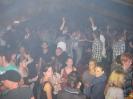 Tuxedo Partyband Festzelt Neckartailfingen