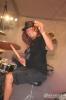 Tuxedo live Kirmes Gebhardshain