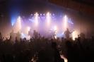 Tuxedo live Brezelmarkt Altenriet