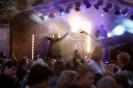 Tuxedo Oldie Nights Esslingen 2012_1