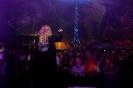 Tuxedo Oldie Nights Esslingen 2012_22