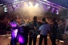 Tuxedo Oldie Nights Esslingen 2012_25