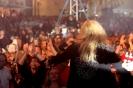 Tuxedo Oldie Nights Esslingen 2012_26