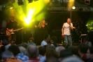 Tuxedo Oldie Nights Esslingen 2012_3