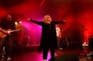 Tuxedo Oldie Nights Esslingen 2012_4