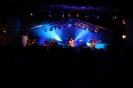 Tuxedo Oldie Nights Esslingen 2012_5